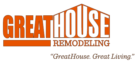 GreatHouse Atlanta