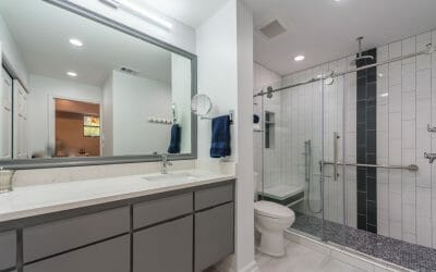 The GreatHouse Master Bathroom Remodeling Guide