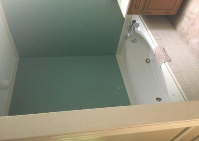 Original Master Bath 1