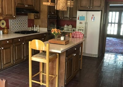 Kitchen1 sm