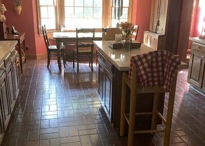 Kitchen3 sm