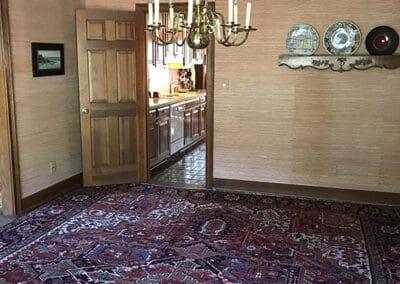 diningroom3 sm