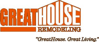GreatHouse Atlanta